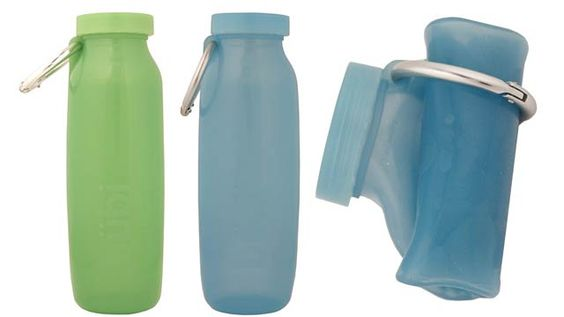 Bübi Bottle