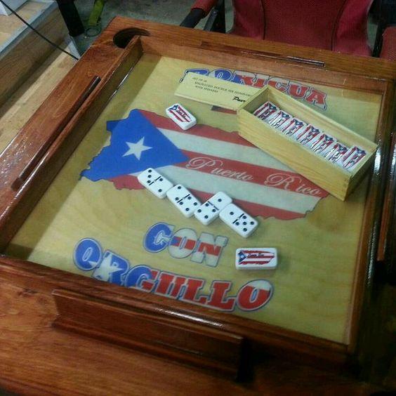 Pin By Marilu Pagan Muneca On Mi Puerto Rico Puerto Rico Puerto