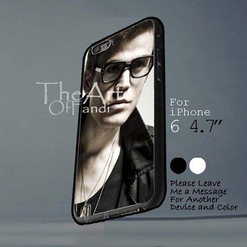 nina the vamphir3, iPhone 6, Note For 6 Plus