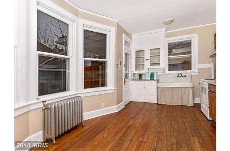 131 Wayside Ave Hagerstown Md 21740 Refinishing Hardwood Floors Home Refinishing Floors
