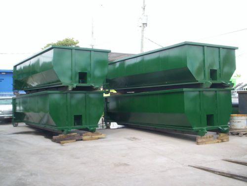20-YARD-ROLL-OFF-DUMPSTERS-CONTAINERS
