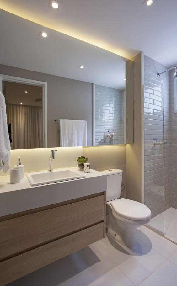 Milhares de imagens infinitas inspira es para sua casa for Bathroom builders liverpool