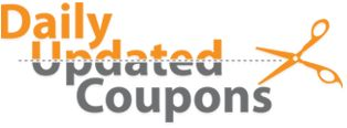 Daily Update Coupons | DailyUpdatedCoupons.com – Free samples, grocery coupons, savings, discounts, freebies, giveaway and deals.