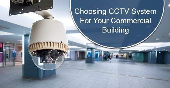 Commercial Security Systems Best Cctv Cameras Homesafe Security Cctv Systems Cctv Camera Installation Security Camera Installation Cctv Camera