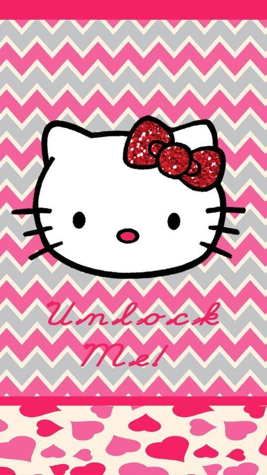 Hello Kitty Hello Kitty San Valentine Day Hello Kitty Valentines