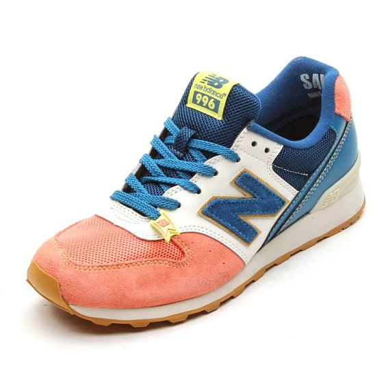 New Balance MR890SB 2013 light Grey Blue Womens running shoes