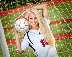 soccer poses for pictures - Google Search