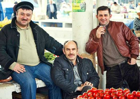 Azerbajdzhancy Stali Prosit Posolstvo V Moskve Otpravit Ih Na Front In 2020 Historical Figures Fictional Characters Scenes