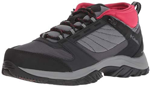 55968015 Chic Columbia Columbia Women's Terrebonne Ii Sport Omni-tech Hiking ...