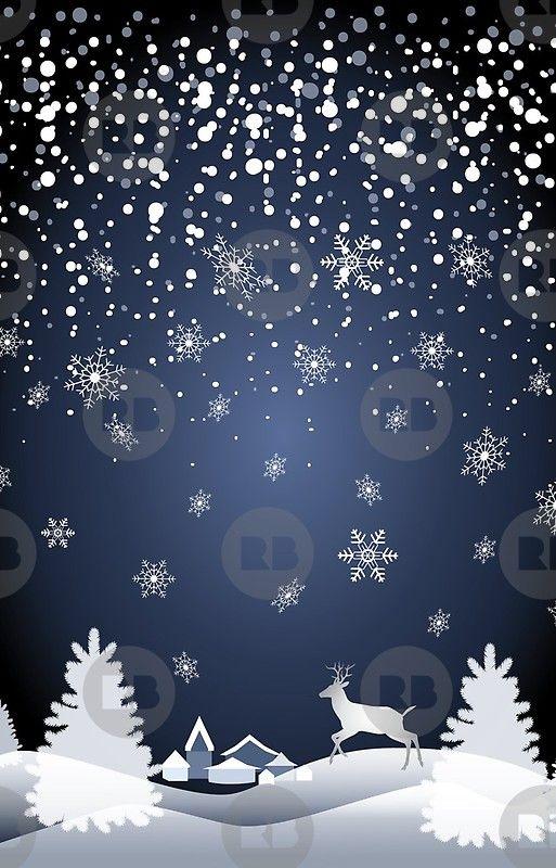 Outdoor Christmas Video Wallpaper Iphone Christmas Christmas Wallpaper Xmas Wallpaper