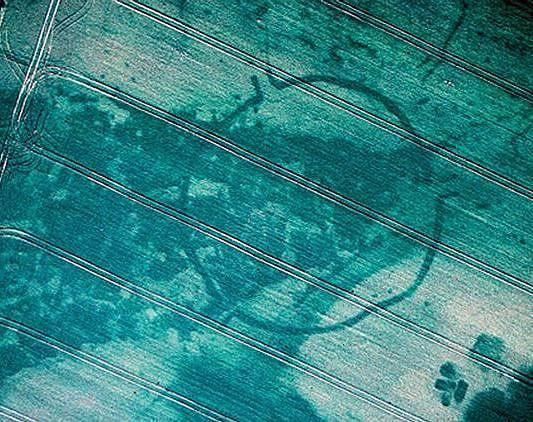 Halle/Goseck (rpo). Das Sonnenobservatorium in Goseck in Sachsen-Anhalt ist nicht nur das ältste der Welt, es wird von Experten auch als Meilenstein der archäologischen Forschung bezeichnet. Bei der Vorstellung des Fundortes sagte Landesarchäologe Harald Meller, dass die 7000 Jahre alte Anlage erstmals Einblicke in die geistige und religiöse Welt der ersten Bauern Europas gebe. Sie sei auch das älteste gebaute Heiligtum in Mitteleuropa. Knochenfunde inmitten der Anlage ließen darauf…