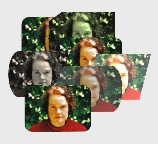 Profil, Information, Kontaktdaten, Lesungen von Susanne Ulrike Maria Albrecht…