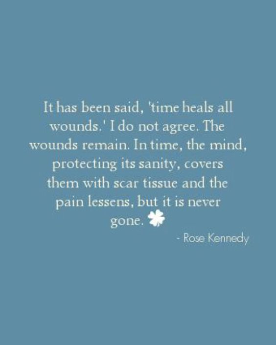 Best Suicide Quotes: This So Describes How Suicide Survivors Feel About Our