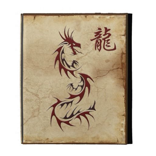 RED DRAGON YEAR OF THE DRAGON Asian iPad Folio iPad Cases We have the best promotion for you and if you are interested in the related item or need more information reviews from the x customer who are own of them before please follow the link to see fully reviewsShopping          	RED ...