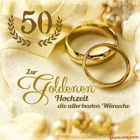 Bilder Goldene Hochzeit Hochzeit Bilder Hochzeit Goldene Hochzeit