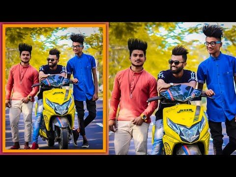 Cb Edits Picsart Cb Editing Taukeer Editx Harsh Pictures Royal Editing World Rcd 2049 Cb Edits Swappy Pawar Editing Back Editing Background Pictures Background