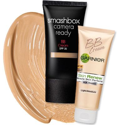 BB Creams: Everything You Need To Know