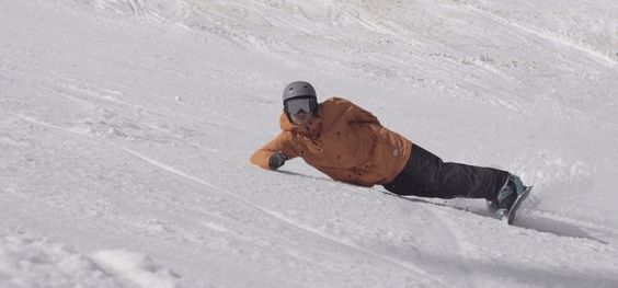 REAL Snowboarding Lessons In Morzine Avoriaz And The Portes Du - The top 10 destinations for your snowboarding vacation