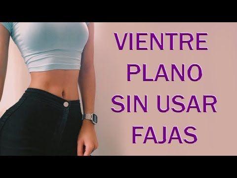 cómo perder grasa del vientre bebiendo
