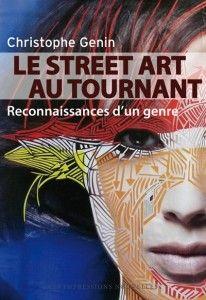 StreetArt_COUV