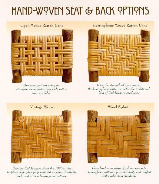How To Weave A Replacement Cane Chair Seat Woven Chair Handmade Furniture Diy Weaving