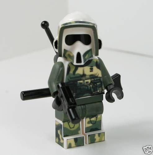 La Boîte à Jouets  Vente de jouets d'occasion Lego et Magic