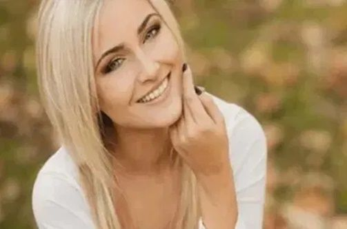 Dating Woman Single Facebook