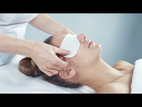 Types of Skin Treatments