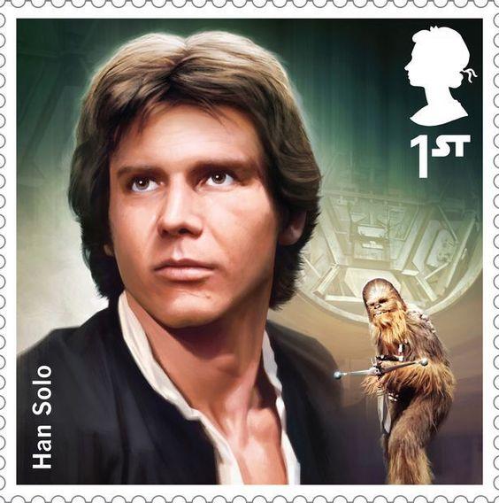 Han-Solo-timbre-star-wars-royal-mail-collection-stamp [615 x 620]
