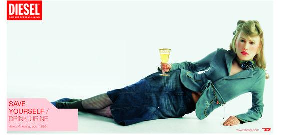 Billboard_drink_urine