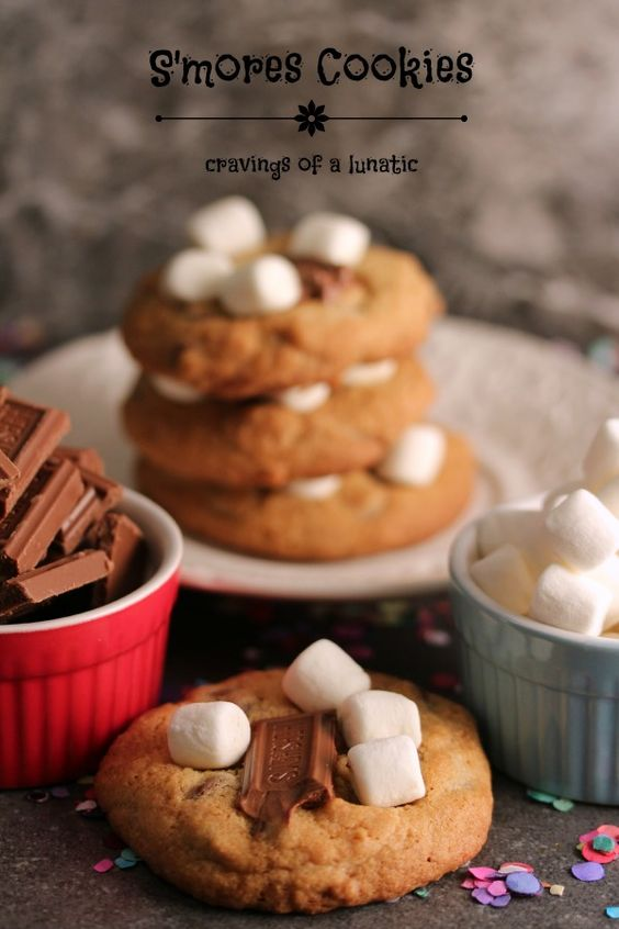 more mini marshmallows cookies marshmallows chocolate coconut cookies ...