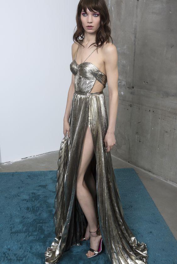 Click here to buy Maria Lucia Hohan NORINA dress at MLH-SHOP.COM