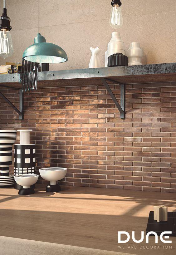 Www Reflectionsstudio Co Uk Kitchen Wall Tiles Kitchen Splashback Tiles Copper Kitchen
