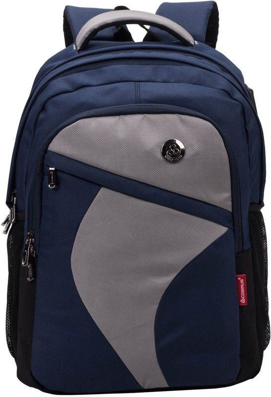 Cosmus Leeds Rugged School Bags with Laptop section for