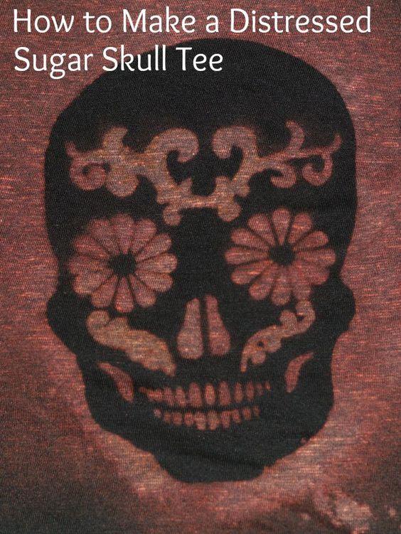 Crafts, Shirt tutorial and T shirt tutorial on Pinterest