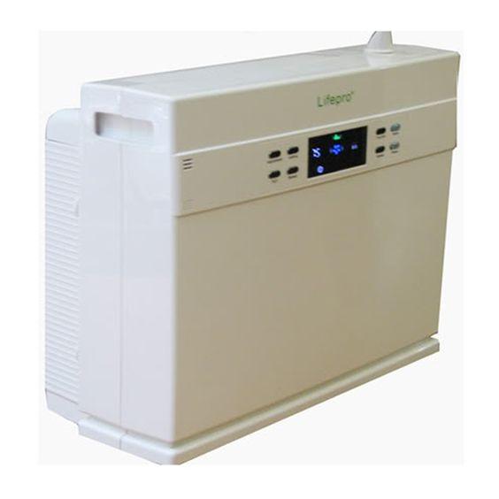 Máy lọc không khí và tạo ẩm LifePro L886-AP