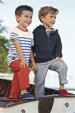 Shop for cute baby boy clothes at xflavismo.ga Free Shipping. Free Returns. All the time.