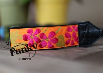#myfunkycamera So cute!  I love the flowers :)