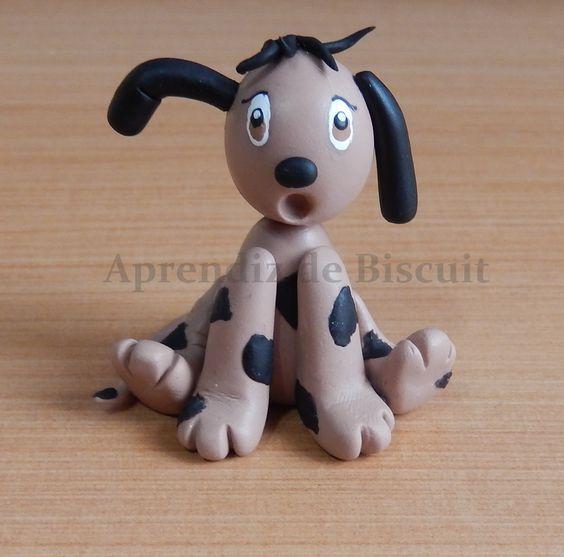 Cachorro / dog