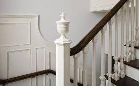 Resultado de imagen para imagen escaleras interiores