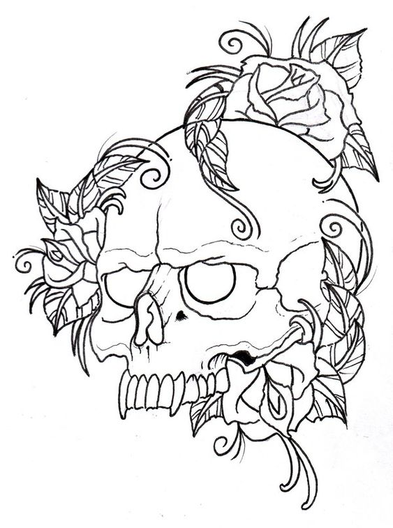 th?id=OIP.d4xdJQR8ZeB1Qbnt6QXrFADfEs&pid=15.1 furthermore fairy and unicorn coloring pages for adults 1 on fairy and unicorn coloring pages for adults additionally fairy and unicorn coloring pages for adults 2 on fairy and unicorn coloring pages for adults additionally fairy and unicorn coloring pages for adults 3 on fairy and unicorn coloring pages for adults also fairy and unicorn coloring pages for adults 4 on fairy and unicorn coloring pages for adults