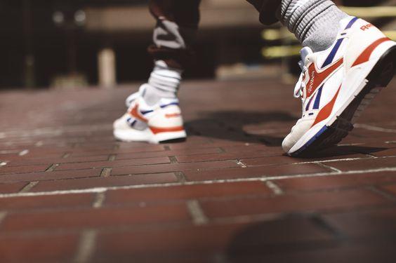 Reebok Classic – Reserve Apparel Collection,  #lifestyle #ReebokClassic #ReserveApparelCollection, #agpos, #sneaker, #sneakers, #sneakerhead, #solecollector, #sneakerfreaker,  #nicekicks, #kicks, #kotd, #kicks4eva #kicks0l0gy, #kicksonfire, #womft, #walklikeus, #schuhe, #turnschuhe, #yeezy, #nike, #adidas, #puma, #asics, #newbalance #jordan, #airjordan, #kicks