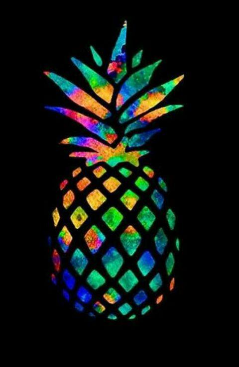 Wallpapers Cool Wallpaper Pineapple Wallpaper Iphone