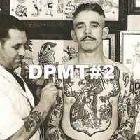 DavethepreacherMixTape#2 by davethepreacher on SoundCloud