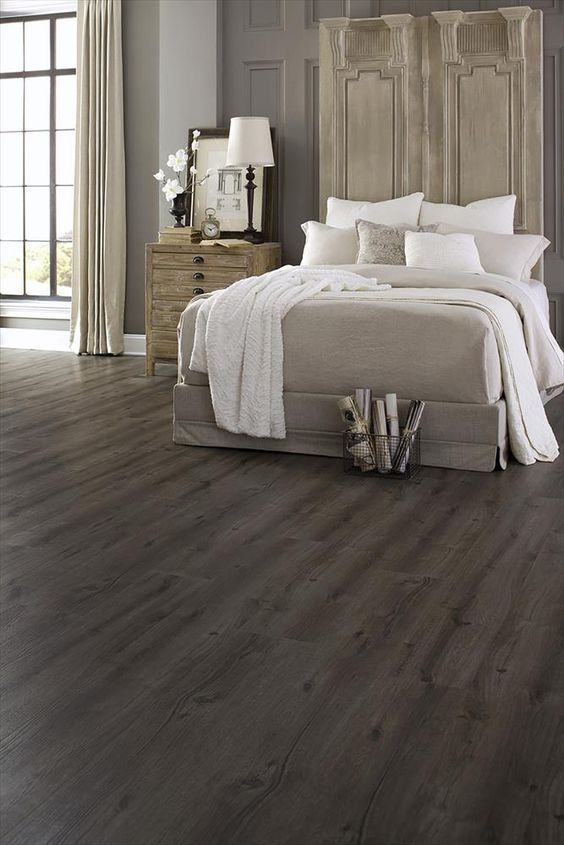 Vinyl Planks 6mm Wpc Click Lock Long Plank Collection The Floor Vinyls And Construction