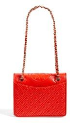 Tory Burch 'Medium Fleming' Shoulder Bag