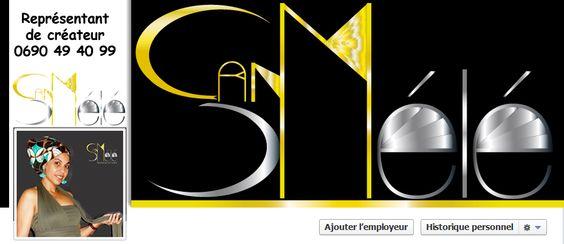 Bannière Facebook SanMélé