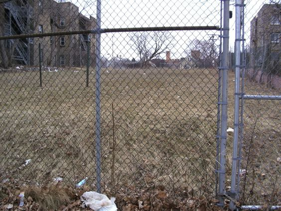 924 N 25th St Where Jeffrey Dahmer Used To Reside In