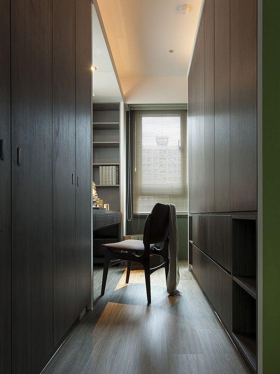 Interior design freelance hk for Freelance interior designer
