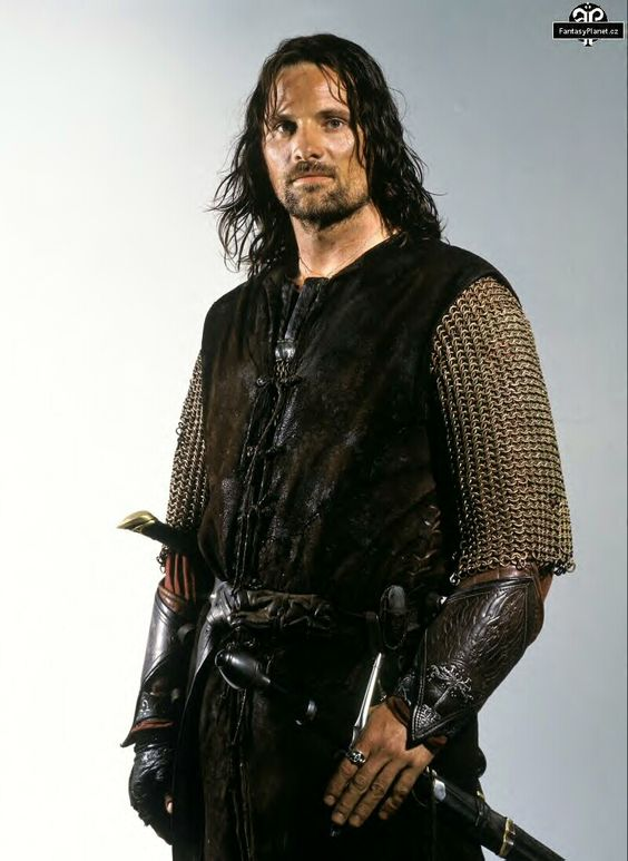 Viggo Mortensen as Aragorn | Viggo_Mortensen_as_Aragorn.jpg